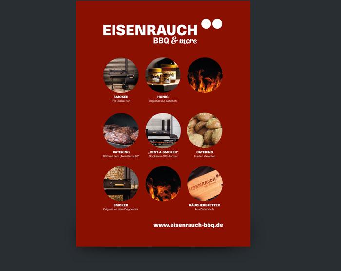 DR_A Rückseite Miniflyer Eisenrauch Kopie