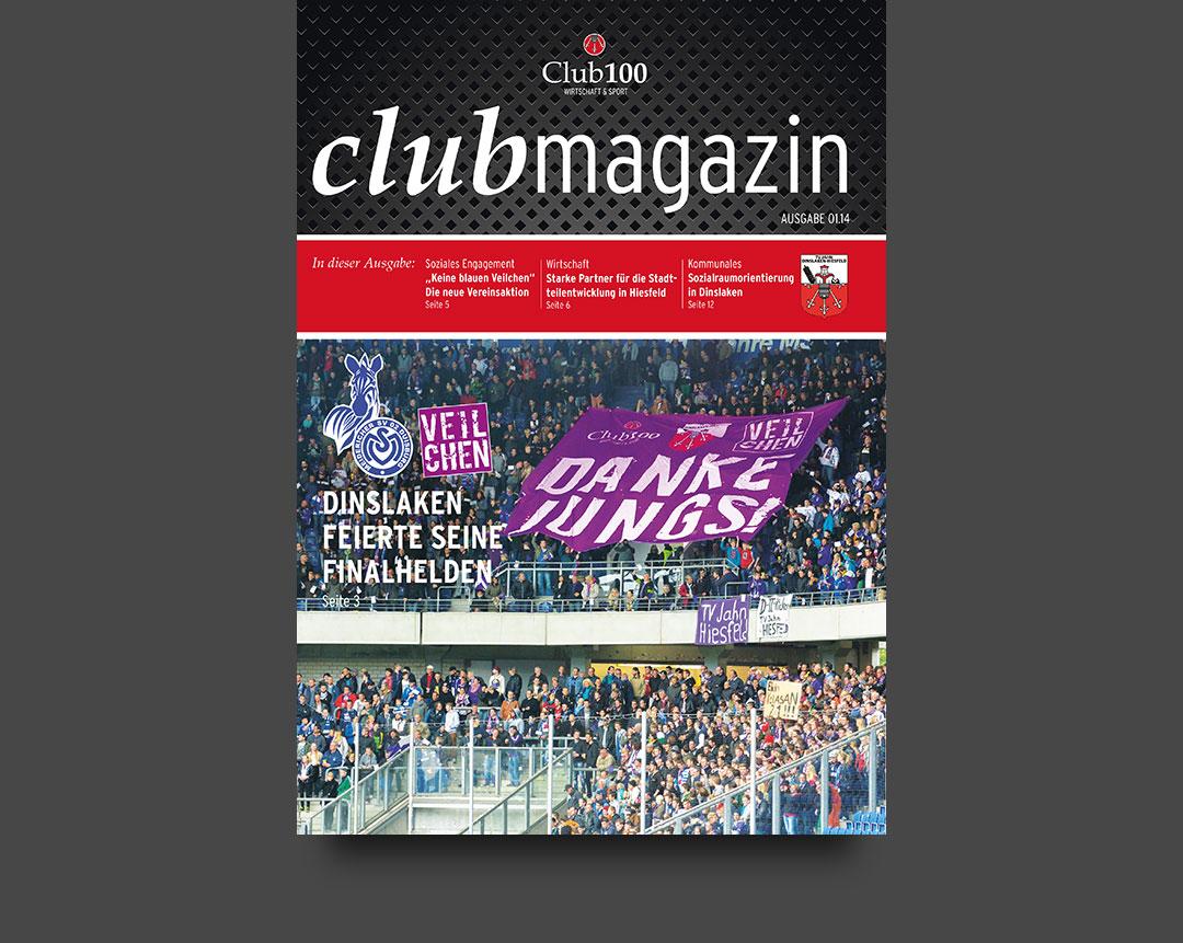 Clubmagazin-1