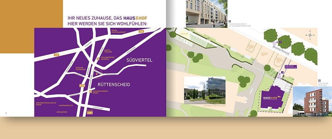 Haus-im-Hof-3
