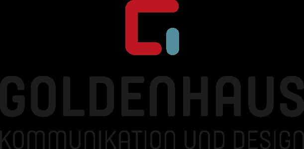 GOLDENHAUS